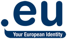 EU Domain